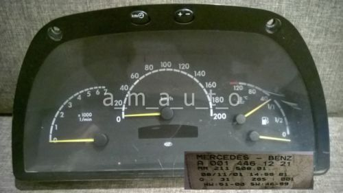>u f17 felujitott plexi nelkuli, mph-s rol atalakitva modositva 2013.12.13.  muszercsoport A0014461221