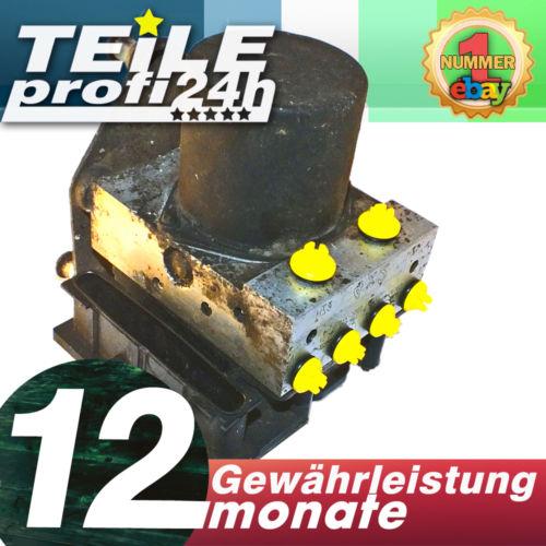 >ABS TÖMB 639