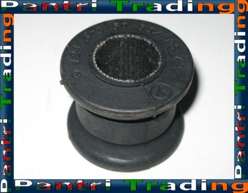 >u a1243235085 szilent stabilizator 124 elso MEYLE 0140320205