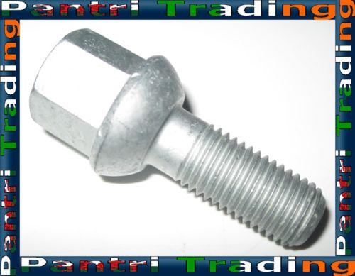 >u c35 a1264010670 kerekcsavar alufelnihez 12/30mm BENPART 1080