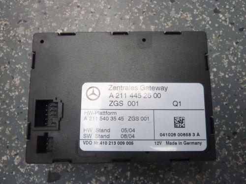 >b e12 a2114452600 elektronika 211 elektronika