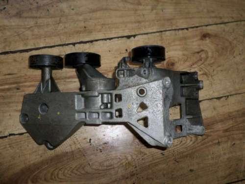 >u a2662020019 a1662020419 gorgo 266 atm. 70mm GATES 201213