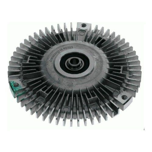>SV-6039S