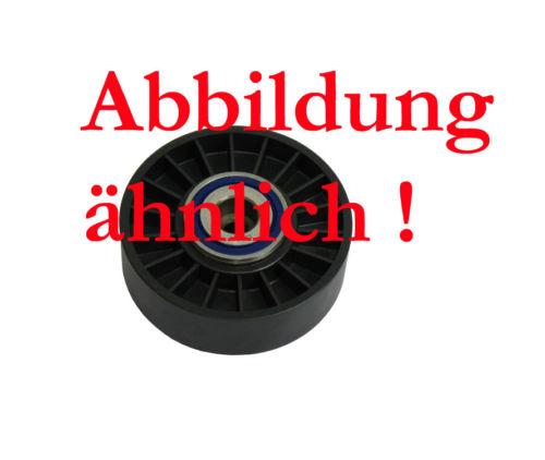 >u b17 a6402020419 a6682020419 gorgo sima, 168, 640, kek, atm:65mm GATES 217288